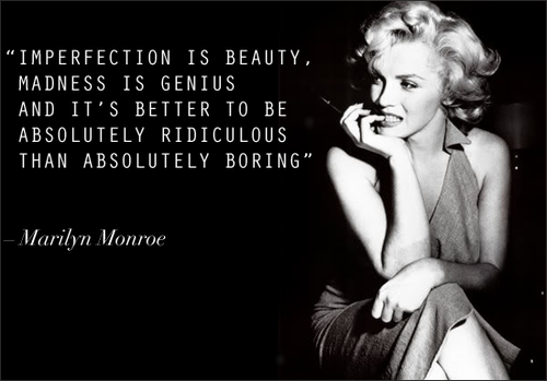 marilyn-monroe-quotes-tumblr-i1