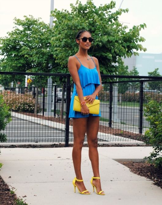 neon-yellow-shoes