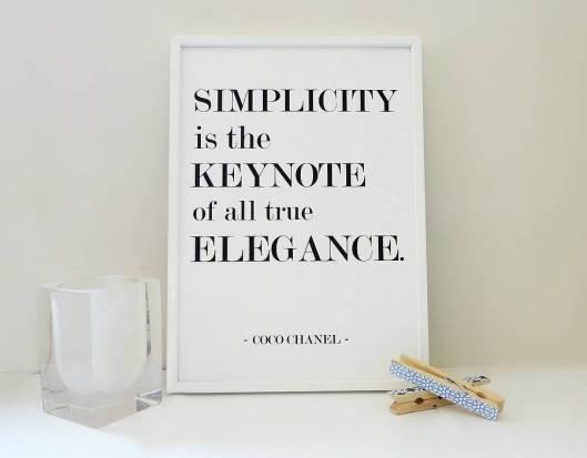 original_simplicity-coco-chanel-quote