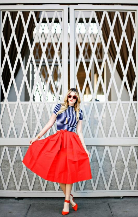 Red-Skirt-4-2