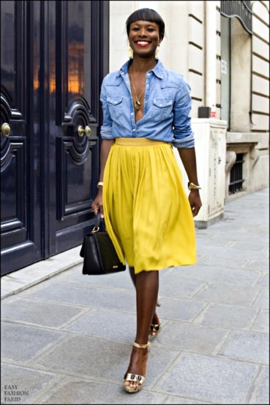 Street-Style-Yellow-Fashion-Notebook-12