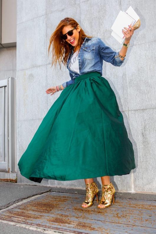 street_style_falda_a_maxi_full_skirt_tendencia_otono_270818981_667x1000