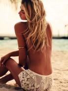 summer-beach-hair
