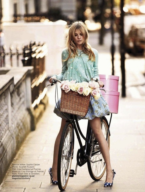 beautiful-bicycle-cute-fashion-flower-Favim.com-454866
