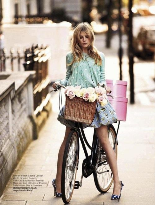 beautiful-bicycle-cute-fashion-flower-Favim.com-454866