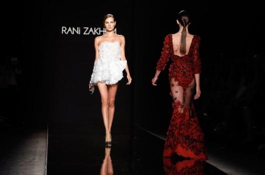 Rani+Zakhem+Runway+Altamoda+Altaroma+0bLJ9RV9gFDl