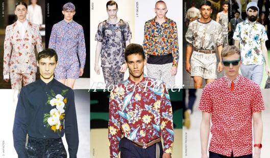 trend-review-menswear-spring-summer-2014-flower-print