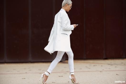 Micah-Gianneli_Raww-blog_Jesse-Maricic-Melbourne-photographer_White-fashion-editorial_White-street-style_Windsor-Smith_Asos_Mossman_Amber-Sceats_Arnette_Androgynous-model_Top-fashion