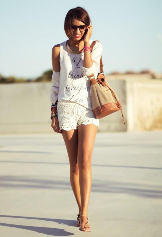 zara-white-blanco-t-shirts~look-main-single