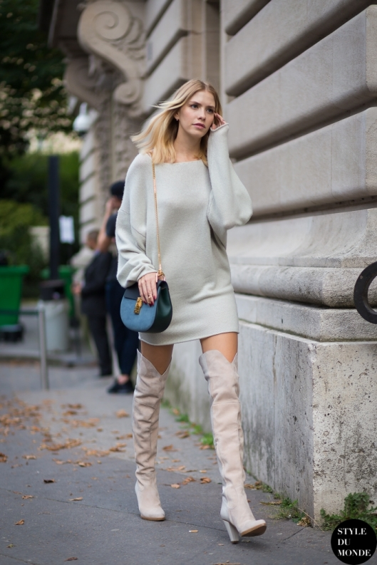 elena-perminova-by-styledumonde-street-style-fashion-blog_mg_1696-700x1050