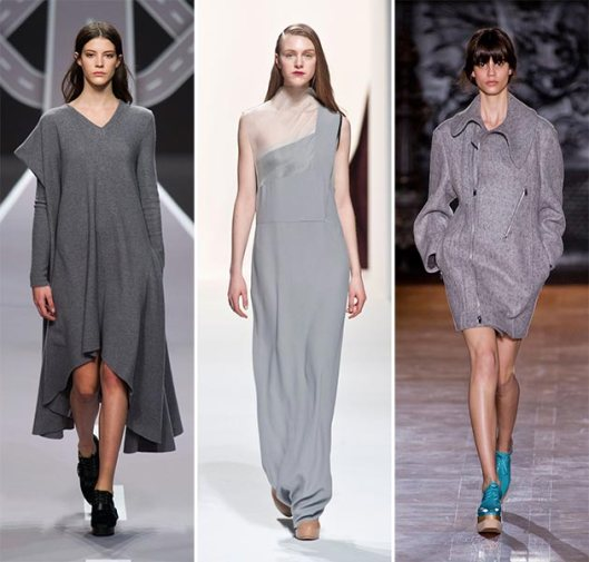 fall_winter_2014_2015_color_trends_Aluminum_Grey