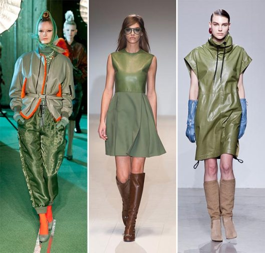 fall_winter_2014_2015_color_trends_cypress_green