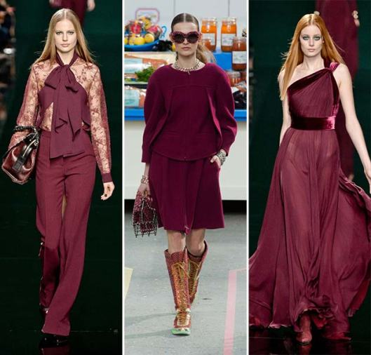fall_winter_2014_2015_color_trends_Sangria