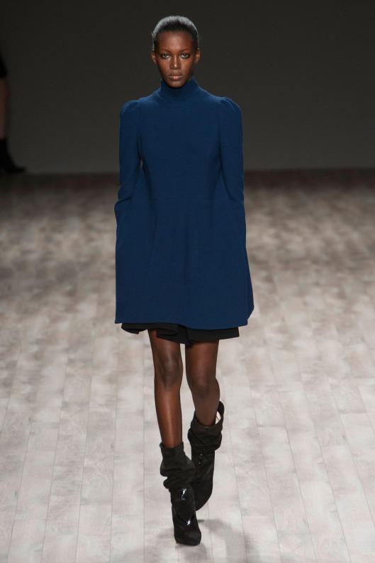 Jill-Stuart-Fall-2014-NYFW-Cobalt-Blue