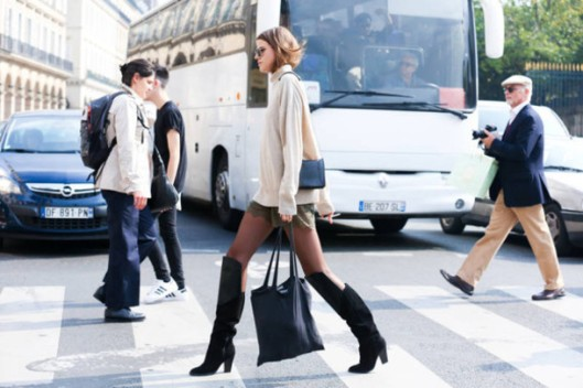 onp1ga-l-610x610-boots-over-knee-high-boots-fashion-week-2014-streetstyle-fall-outfits