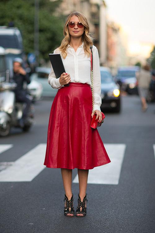 Street-Style-Milan-Fashion-Week-Spring-2014-26