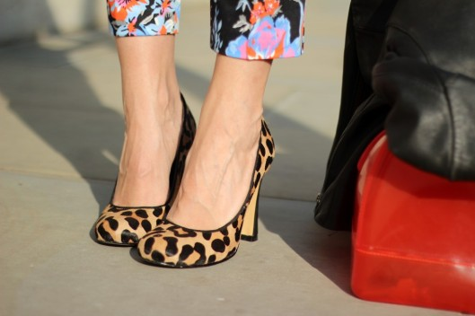 floralandleopard