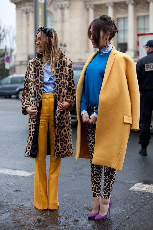 hbz-street-style-couture-012313-16-lgn