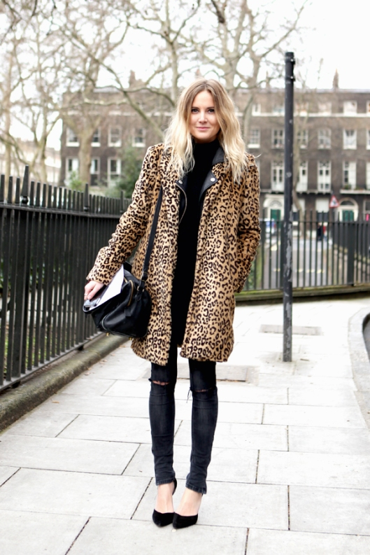streetstyle_lucywilliams_london_zpsf4d6d2ab