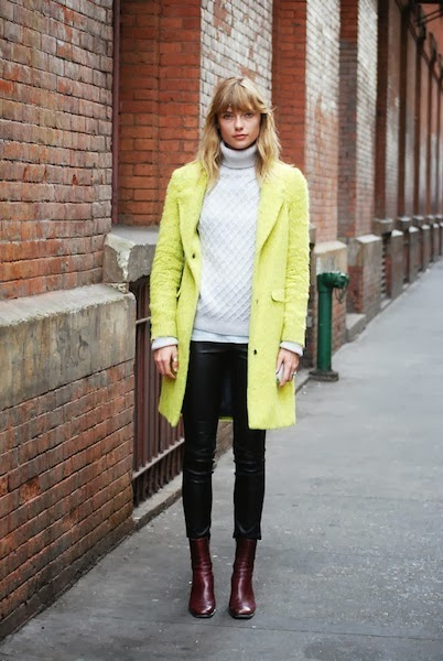 lacooletchic-bright-coat-street-style-fall-2013-fashion