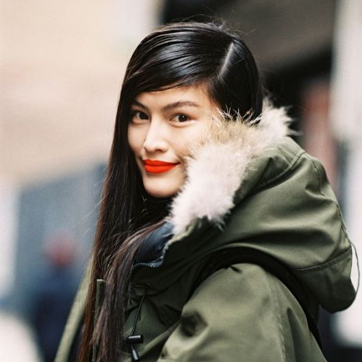 parka-and-red-lipstick-600x600