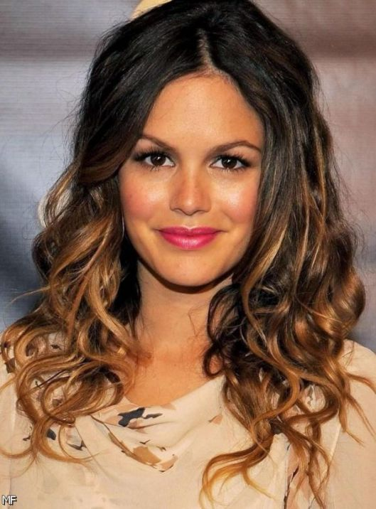 wpid-Ombre-Hair-Color-Ideas-For-Black-Hair-2015-2016-3