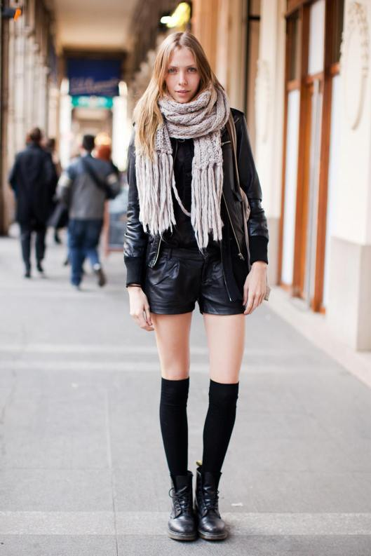 leather-shorts-