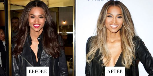 gallery-1455212988-hbz-hair-transformation-ciara