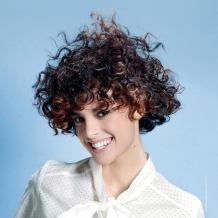 Hair-Amalfi-Italian-Hair-Collezione-Primavera-Estate-2017-©-Compagnia-Della-Bellezza-1