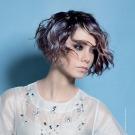 Hair-Bellagio-Glam-Italian-Hair-Collezione-Primavera-Estate-2017-©-Compagnia-Della-Bellezza-1