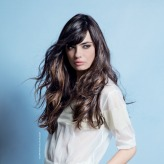 Hair-Ortigia-Italian-Hair-Collezione-Primavera-Estate-2017-©-Compagnia-Della-Bellezza-1
